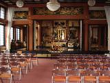 聖徳寺 聖徳会館