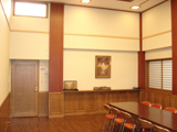 聖徳寺聖徳会館