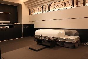 ホテル リレーション