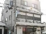西栄寺 堺坊
