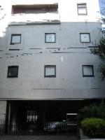 沙羅ホール