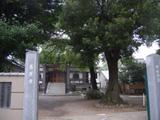 養源寺白華会館