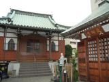 善福院(密厳堂斎場)