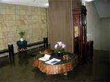 善福寺麻布山会館