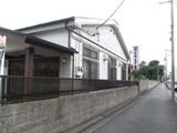源正寺太子堂
