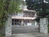 瑞光寺会館