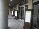 堀ノ内斎場