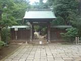 妙正寺会館