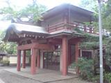 蓮華寺会館