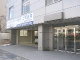 芦屋市 金剛会館