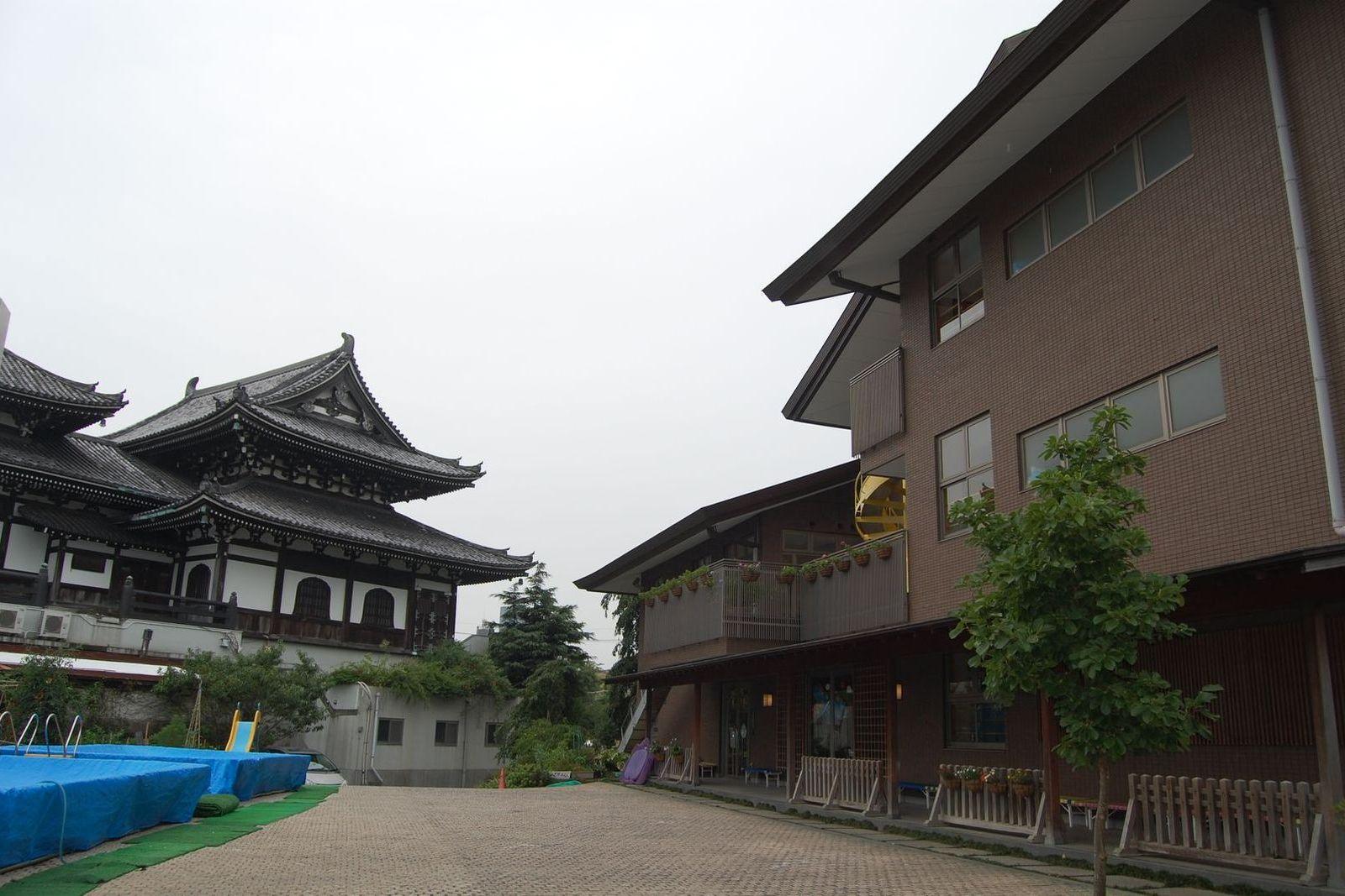 瑞江葬儀所