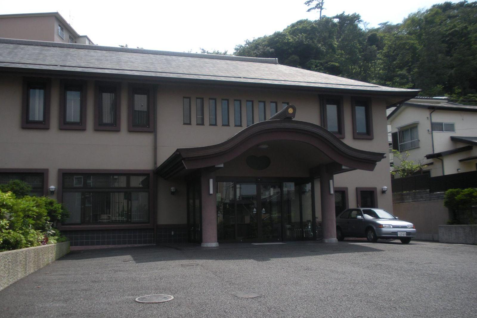 金剛寺 観音院